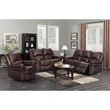 https://secure.img1-fg.wfcdn.com/im/58138040/resize-h160-w160%5Ecompr-r70/6611/66115918/monteith-3-piece-leather-reclining-living-room-set.jpg