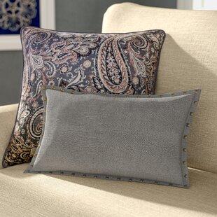 Diane Lumbar Pillow