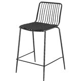 Krause Bar & Counter Stool (Set of 4) by Williston Forge