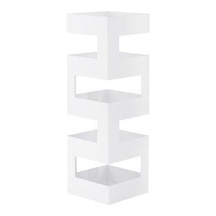 Mcgrady Umbrella Stand By Zipcode Design