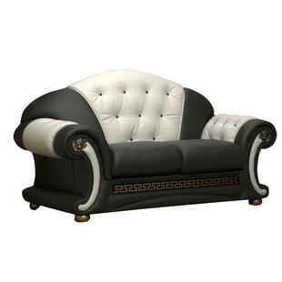 North Carolina 2 Seater Sofa By Ebern Designs