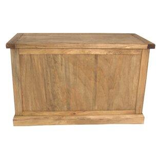 Blanket Box Seat  35279fdf7146