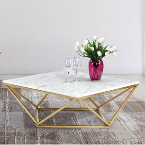 Robeson Coffee Table