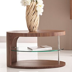 Edie Coffee Table by Bellini Modern Living
