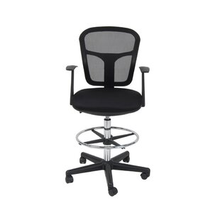 Pylant Task Chair