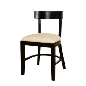 Quinto Chair (Set of 2) by Benkel Seating