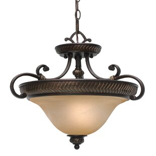 Beautiful Charming Ceiling Lighting Wayfair