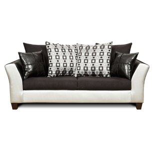 Thacker Sofa