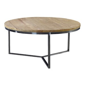 Bradenton Coffee Table by ..