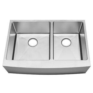 Ticor Sinks Bryce Series 33