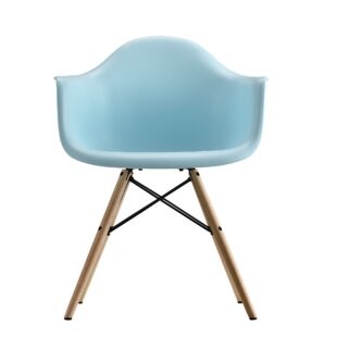 Save  sc 1 st  Wayfair & Turquoise Arm Chair   Wayfair