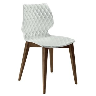 UNI-562 Side Chair by sohoConcept