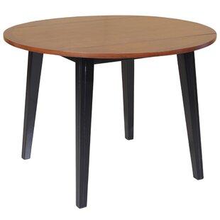 Caroline Dining Table