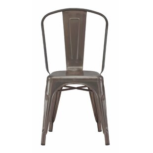 Trent Austin Design Halie Side Chair (Set..