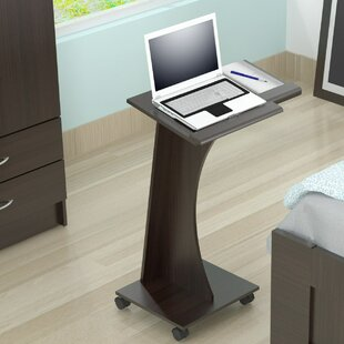 Laptop Cart by Inval