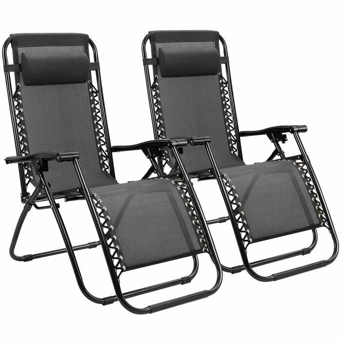 Super Kidsgrove Adjustable Reclining Zero Gravity Chair Cjindustries Chair Design For Home Cjindustriesco