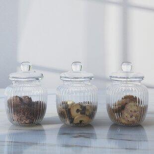 personalized cookie jars wayfair
