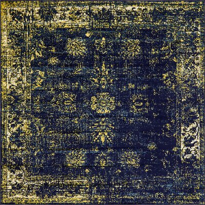 7 Amp 8 Yellow Amp Gold Area Rugs You Ll Love In 2020 Wayfair