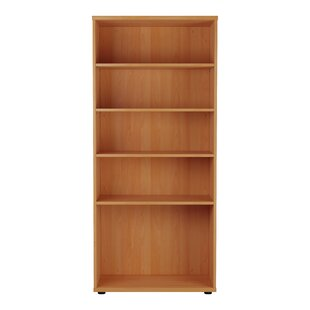 Collett Bookcase By Brayden Studio