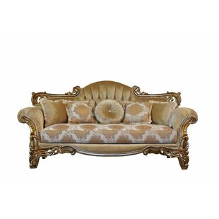 Philo Standard Sofa by Astoria Grand Find