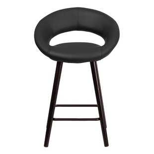Goodale 24.5 Bar Stool