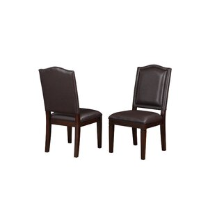 Manning Dining Chair (Set of 2) by World ..