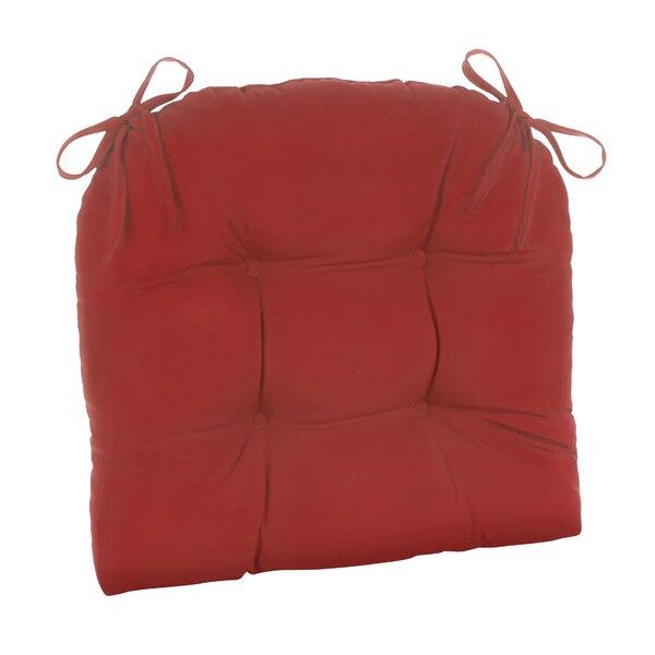 sc 1 st  Wayfair & Extra Large Chair Cushions   Wayfair