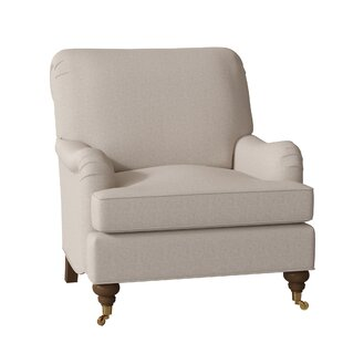 Duralee Furniture Manchester Armchair