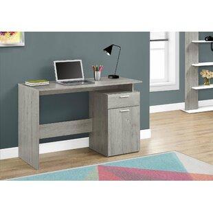 Orren Ellis Montrose Desk