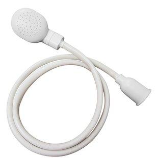 Order Shower Converter Faucet ByEvelots