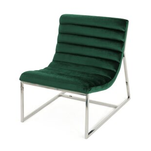 Orren Ellis Lounge Chair