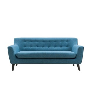 Acushnet Sofa by George Ol..