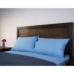 400 Thread Count 100% Cotton Sheet Set