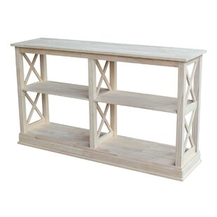 Beachcrest Home Cosgrave Console Table