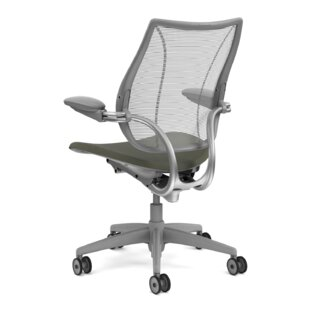 Humanscale Liberty Mesh Office Chair