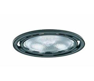 Lite Source Micro Lamp Rec..