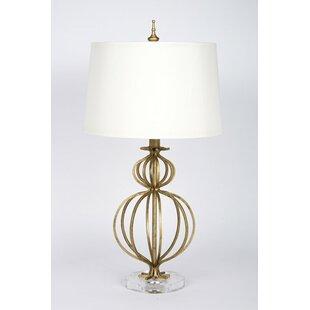 Bella 28 Table Lamp