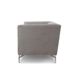 Kaiya Standard Sofa