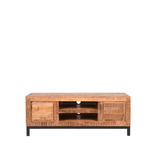 Anley TV Stand For TVs Up To 43