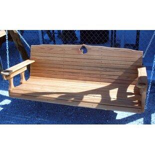 Sudduth Porch Swing