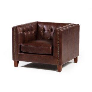 Design Tree Home Cape Town Club Chair