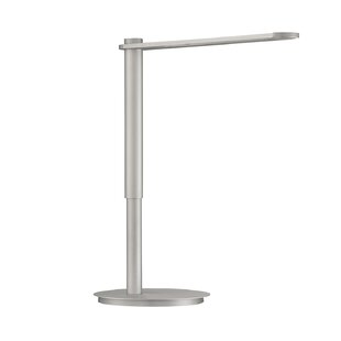 Shears Aluminum LED Desk Lamp
