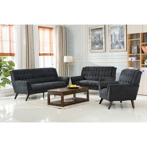 Ron Configurable Living Room Set by Corrigan..