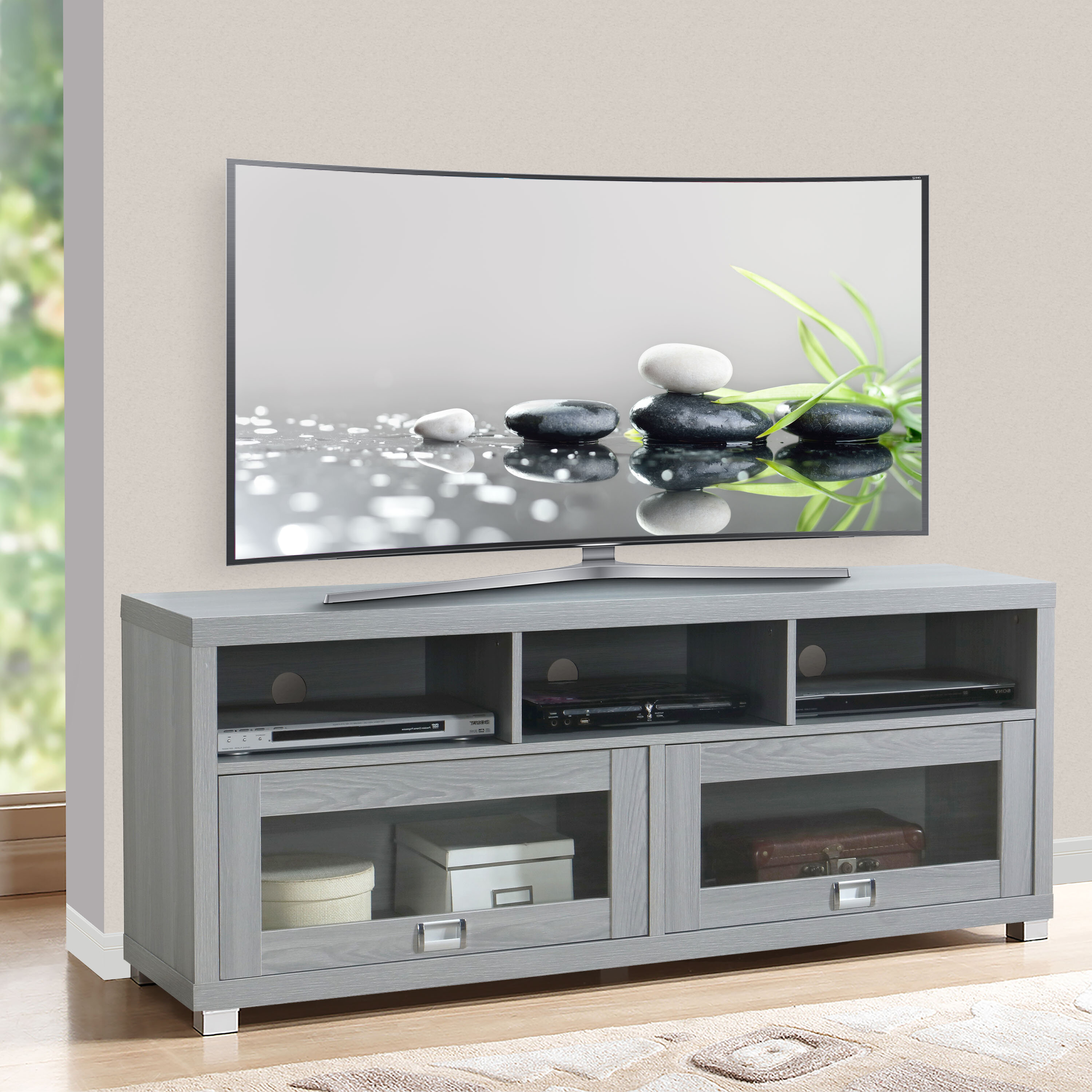 Tv Stands Up To 60 Off This Labor Day Wayfair