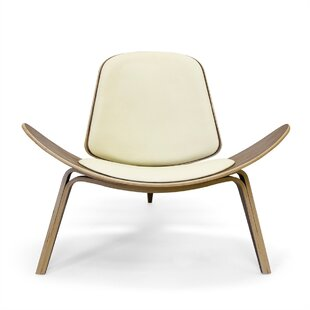 Corrigan Studio Milagros Side Chair