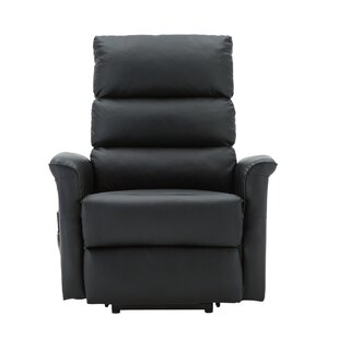 Coreopsis Power Lift Assist Recliner
