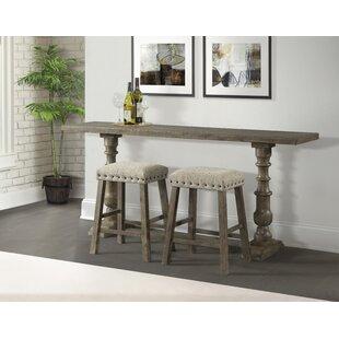 Astonishing Schweitzer Sofa Pub Table Evergreenethics Interior Chair Design Evergreenethicsorg