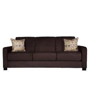 Brayden Studio Tahoe Sleeper Sofa