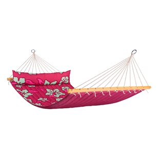 Hawaii Olefin Tree Hammock