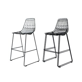 30 Bar Stool (Set of 2) Bend Goods